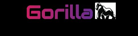 Gorilla-Fitness Watches
