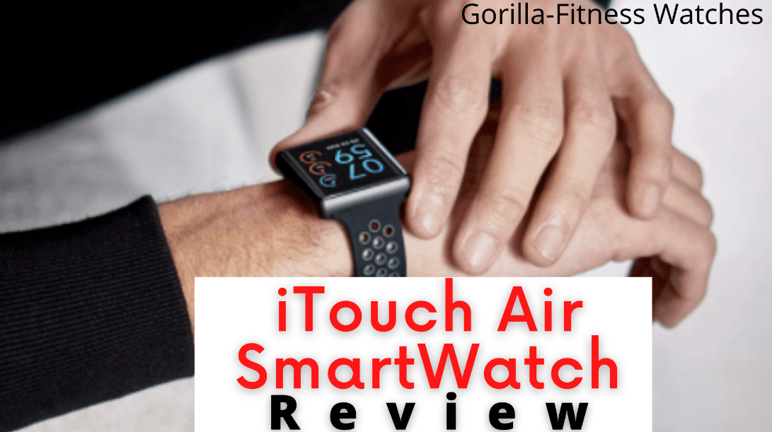 iTouch-air-smartwatch