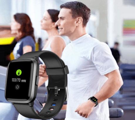 yamay-fitness-watch