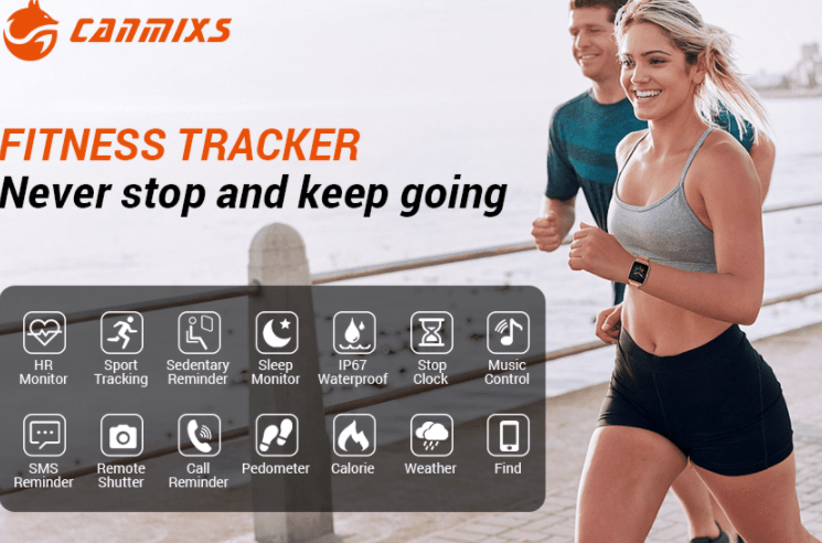 canmixs smartwatch review-min