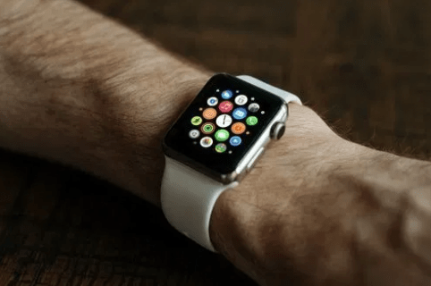 best smartwatch to answer calls and text