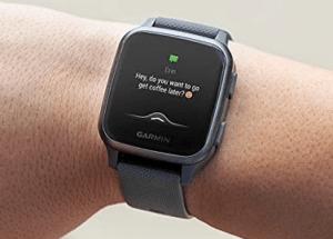 smartwatch under $300