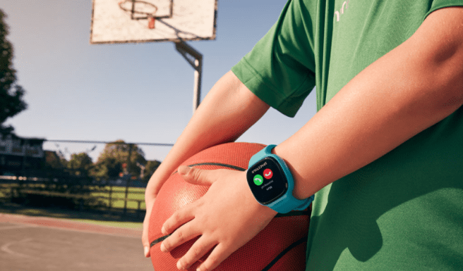 what are benefits of smartwatch-min