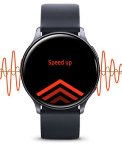 cheap fitness tracker that works with myfitnesspal
