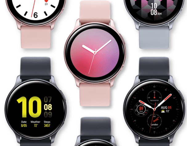 fitbit is compatible with google fit