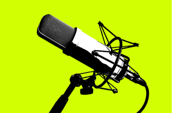 best smart watch for podcasts