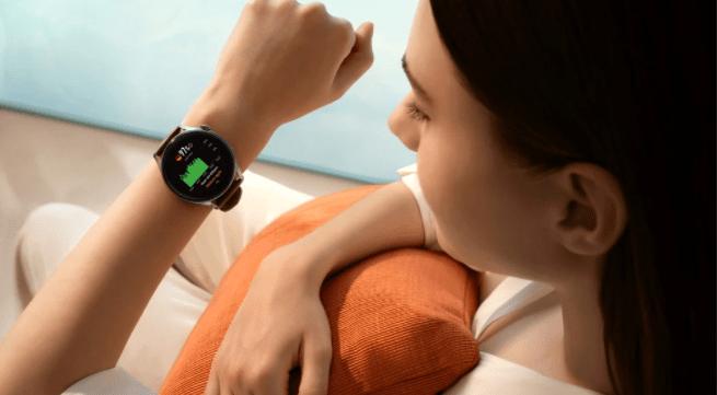 huawei watch 3 vs galaxy watch