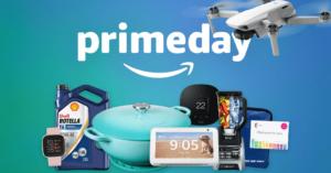 amazon prime sale on smartwatches