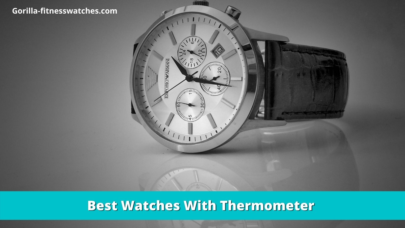 best watches for brown skin
