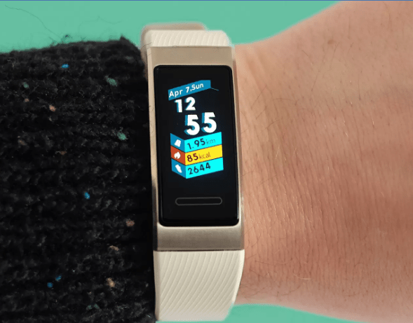fitbit charge 5 vs fitbit inspire 2