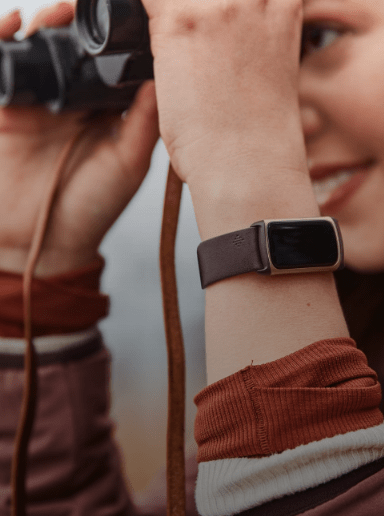 fitbit inspire 2 vs fitbit charge 5
