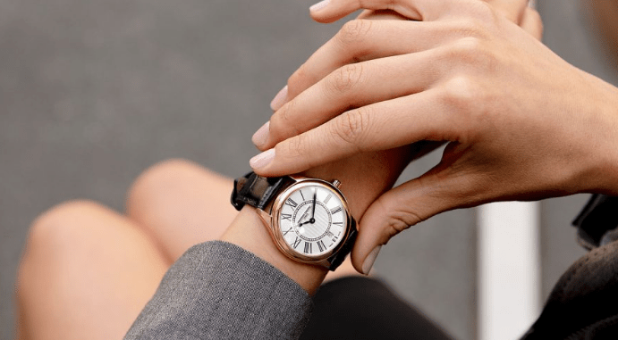 best automatic watch for ladies